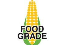 Food Grade Micro Bioreactors