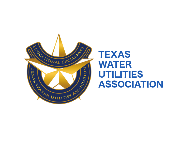 Drylet teaches advanced biosolids management to the Texas Water Utilities Association