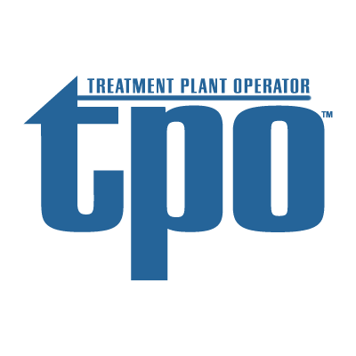 Treatment Plant Operator Magazine interviews CEO Luka Erceg