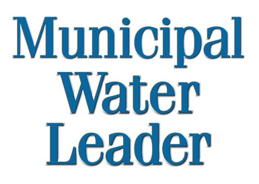 CEO Luka Erceg bares all in Municipal Water Leader interview