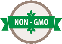 Non GMO Bioremediation Products