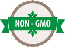 Non GMO Bioremediation Products