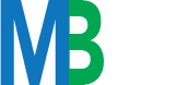 mb-bio-logo-reverse-new