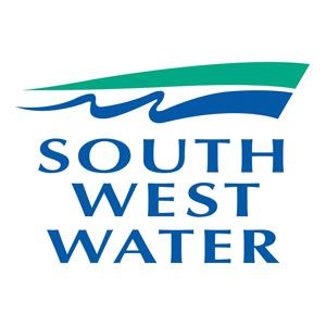 Jerri Heit, Field Utility Supervisor, SouthWest Water Company