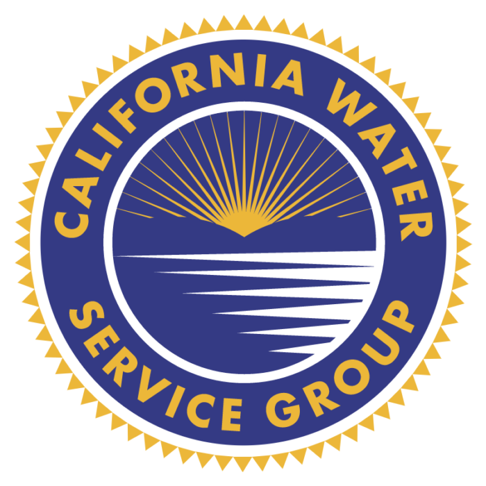 Gary Valladao, Manager of Wastewater Systems, California Water Service Group