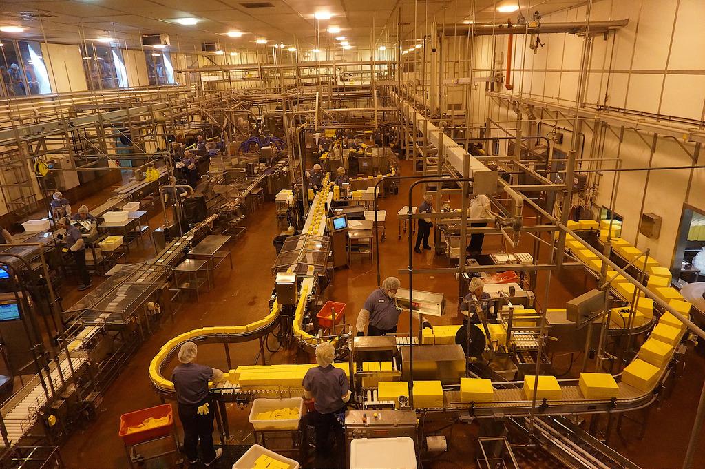 Aqua Assist & Bio-React slash BOD, fecal coliform concentration in dairy processing wastewater lagoon