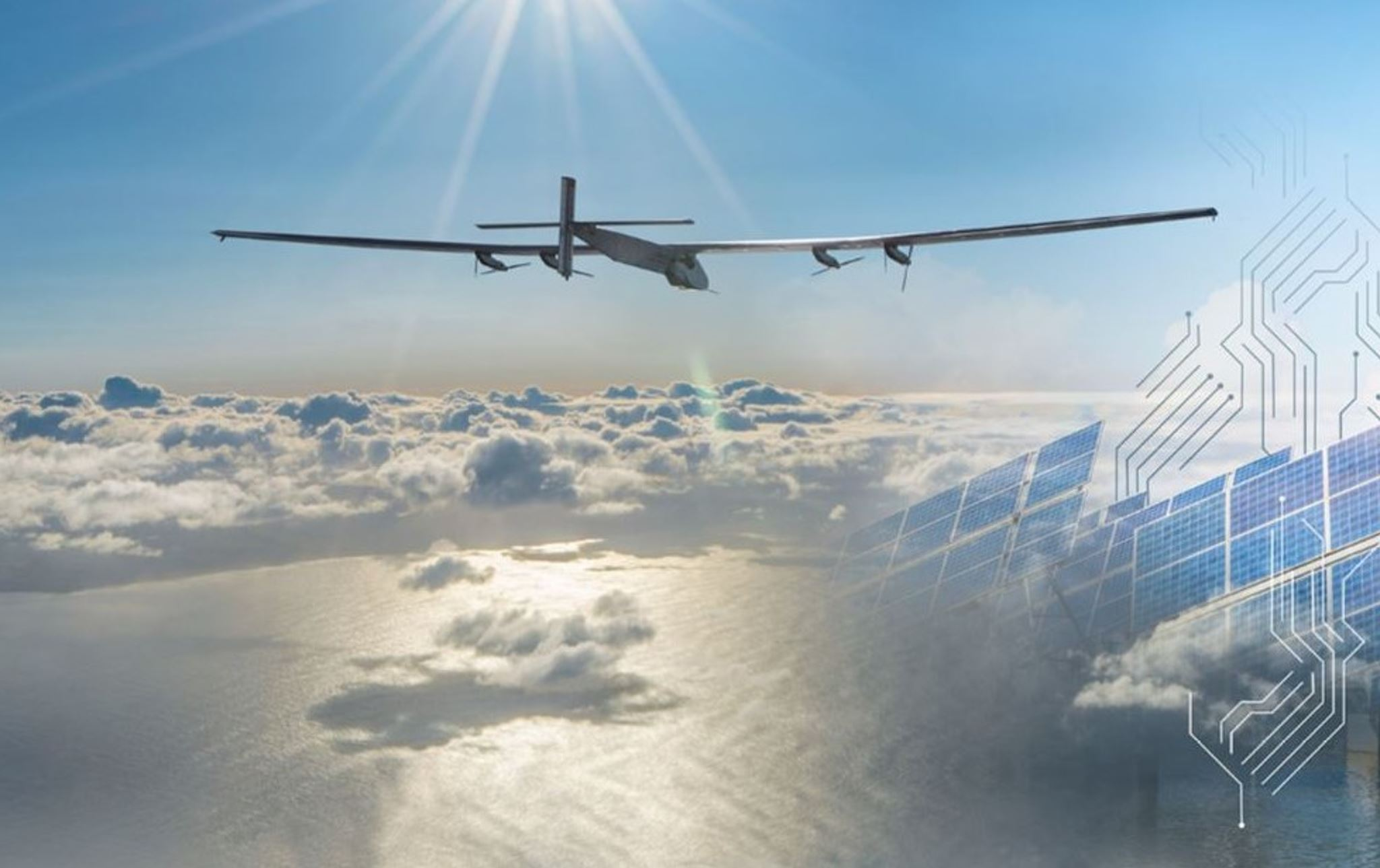 Solar Impulse Efficient Solution Label awarded to Aqua Assist
